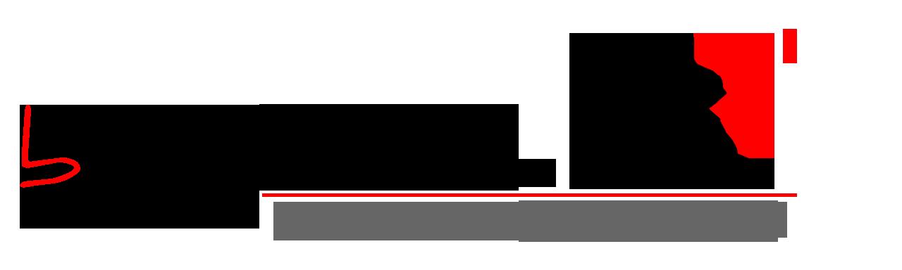Bildrecht Mustervertrag Fotografie Mit Auge